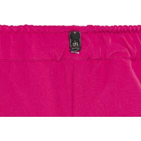 Meru Hawea - Pantalon long Femme - rose